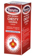 benylin-chesty-coughs-non-drowsy