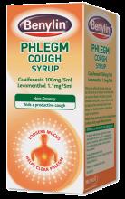 benylin-phlegm-cough