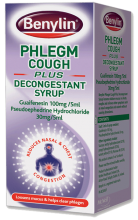 benylin-phlegm-plus-decongestant