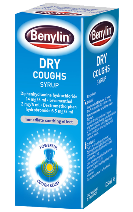 benylin-dry-coughs
